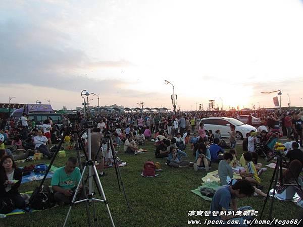國慶煙火-南寮魚港035.JPG
