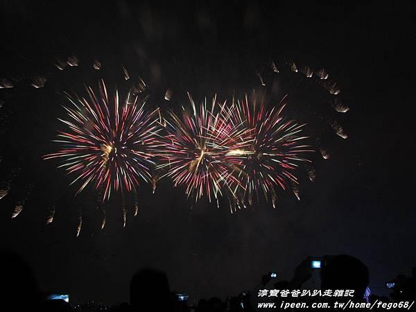 國慶煙火-南寮魚港046.JPG