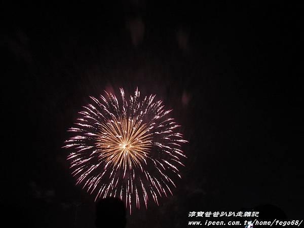 國慶煙火-南寮魚港050.JPG