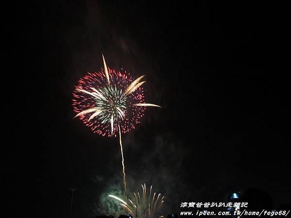 國慶煙火-南寮魚港053.JPG
