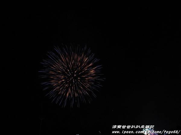 國慶煙火-南寮魚港065.JPG