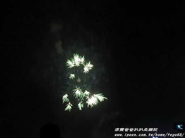 國慶煙火-南寮魚港071.JPG