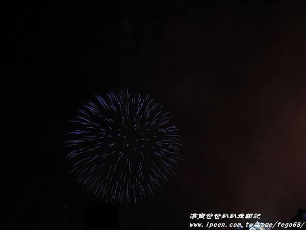 國慶煙火-南寮魚港069.JPG