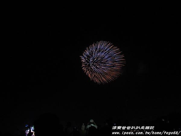 國慶煙火-南寮魚港073.JPG