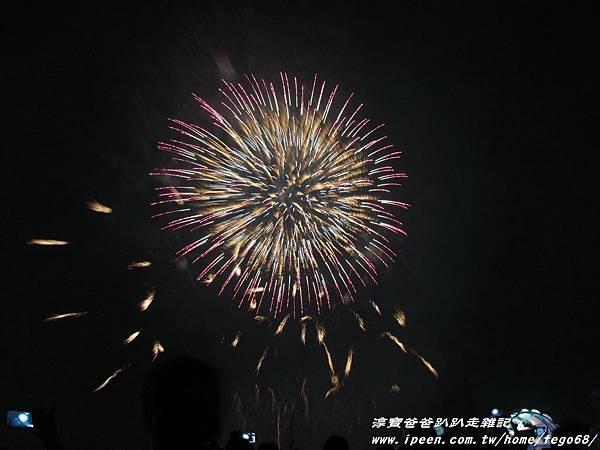 國慶煙火-南寮魚港075.JPG