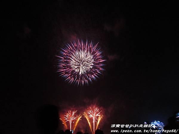 國慶煙火-南寮魚港077.JPG
