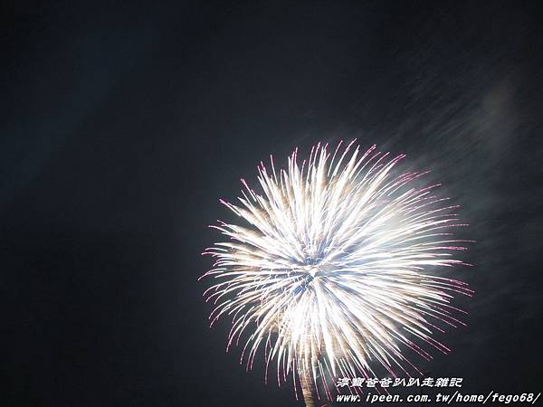 國慶煙火-南寮魚港080.JPG