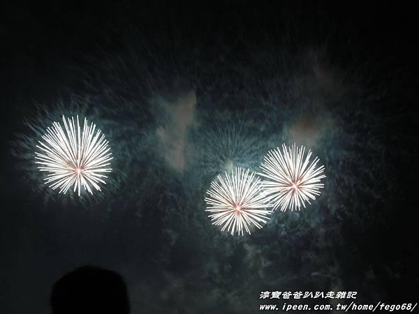 國慶煙火-南寮魚港092.JPG