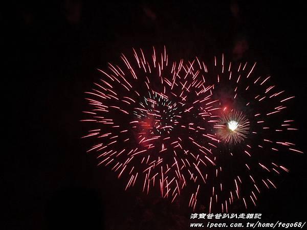 國慶煙火-南寮魚港091.JPG