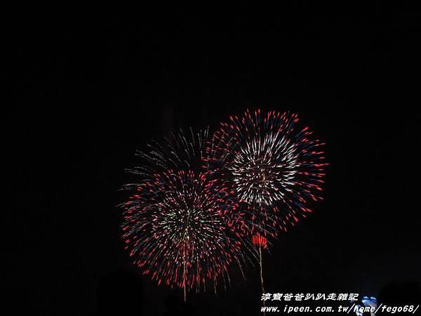 國慶煙火-南寮魚港100.JPG