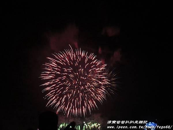 國慶煙火-南寮魚港101.JPG