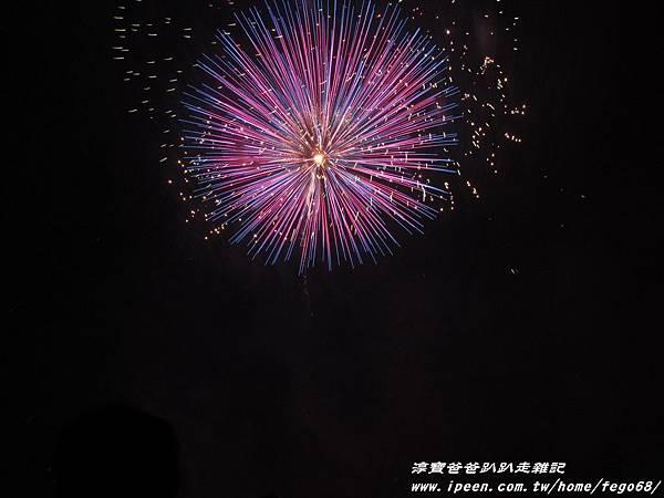 國慶煙火-南寮魚港099.JPG