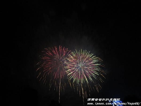 國慶煙火-南寮魚港103.JPG
