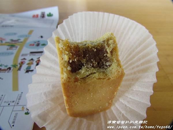 旺萊山鳳梨酥20.JPG