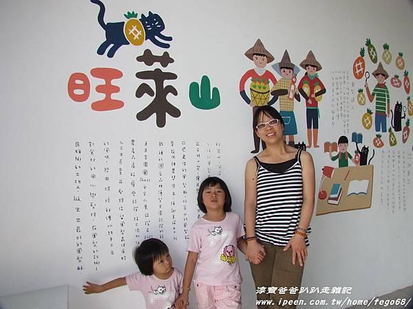 旺萊山鳳梨酥25.JPG