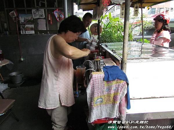 手工汽水阿伯04.JPG