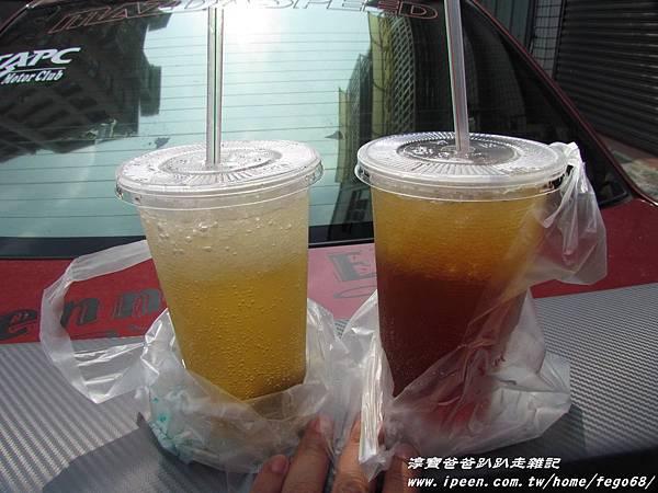 手工汽水阿伯08.JPG