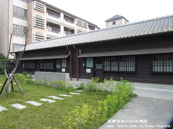 檜意森活村25.JPG