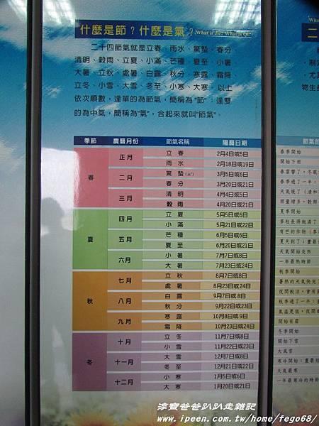 北回歸線及天文廣場35.JPG