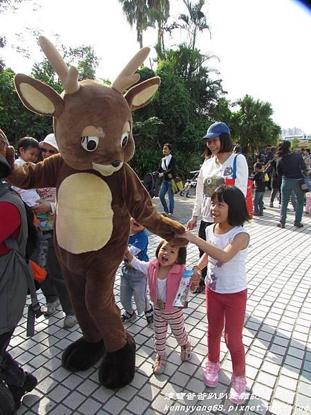 台北動物園008.JPG