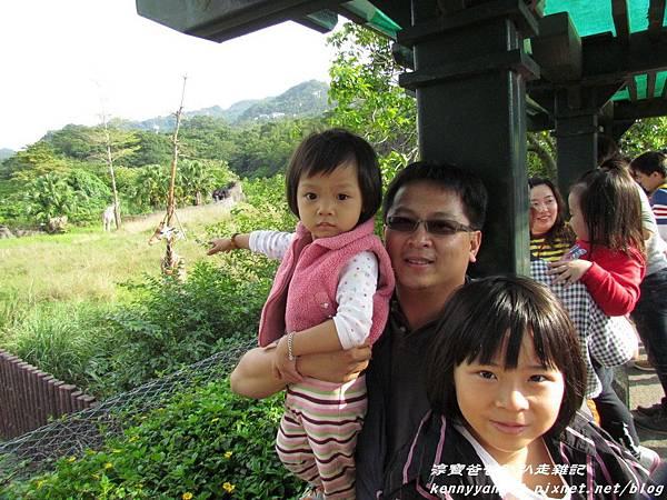 台北動物園024.JPG