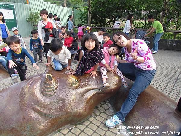 台北動物園039.JPG