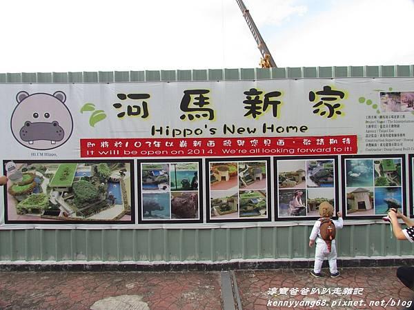 台北動物園047.JPG