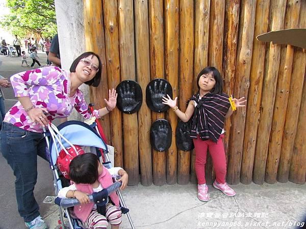 台北動物園064.JPG