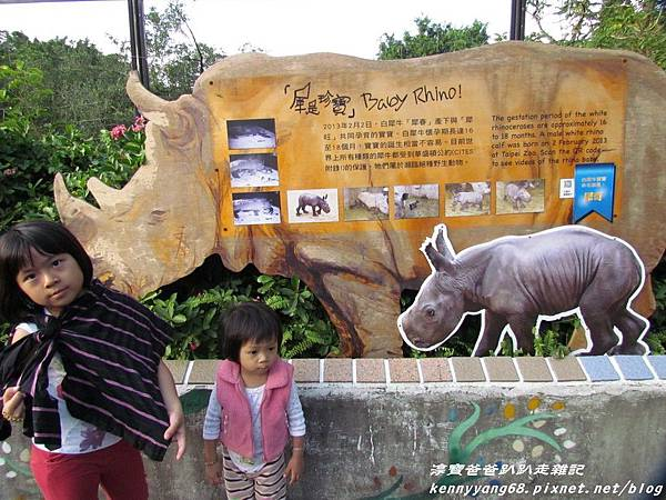 台北動物園077.JPG