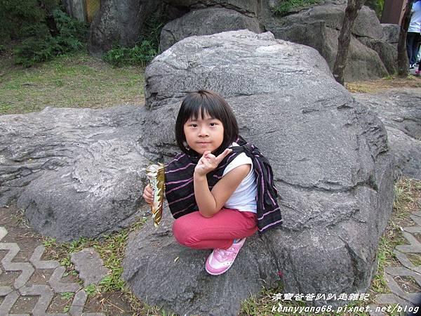 台北動物園100.JPG
