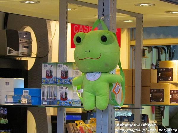 台北動物園104.JPG