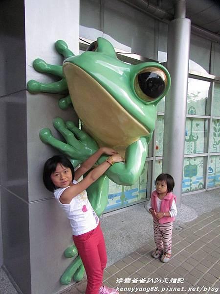 台北動物園106.JPG