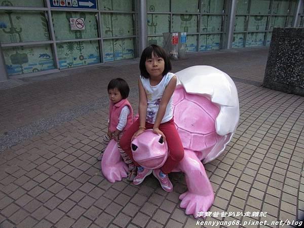 台北動物園105.JPG