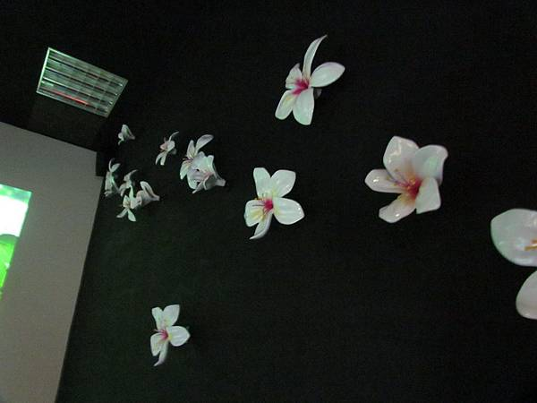 10-安徒生故事館-17.JPG
