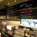 BeerWork 正麥鮮釀-16.JPG