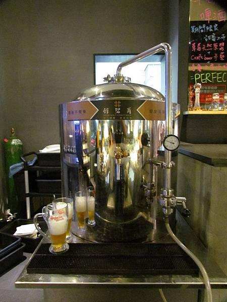BeerWork 正麥鮮釀-21.jpg