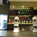 BeerWork 正麥鮮釀-24.JPG