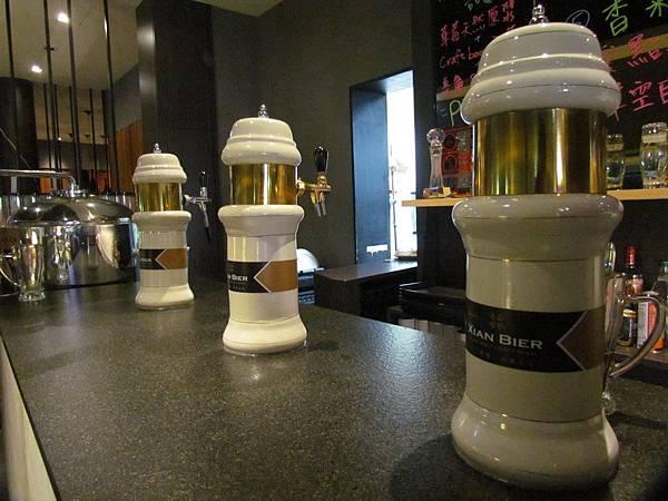 BeerWork 正麥鮮釀-23.JPG