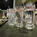 BeerWork 正麥鮮釀-77.JPG