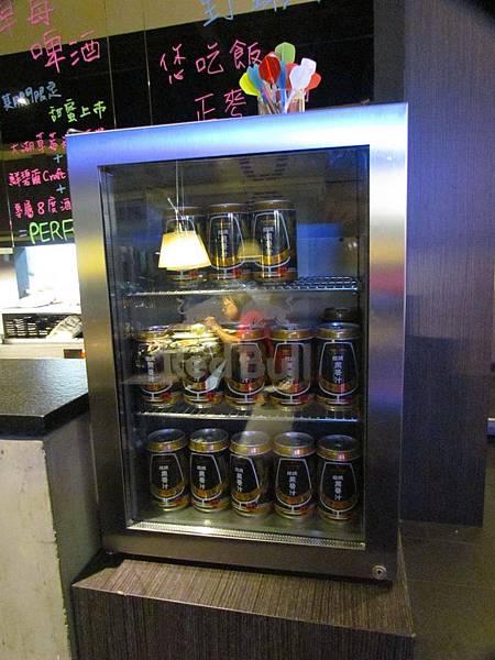 BeerWork 正麥鮮釀-85.JPG