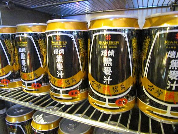BeerWork 正麥鮮釀-86.JPG
