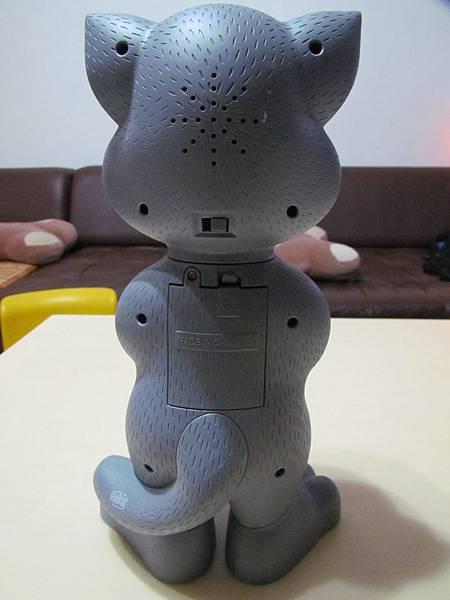 智能對話說故事親子貓 08.JPG
