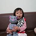 智能對話說故事親子貓 11.JPG