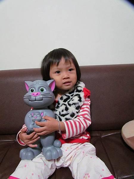 智能對話說故事親子貓 12.JPG