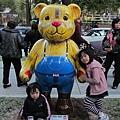 2013泰迪熊台中樂活嘉年華 066.JPG