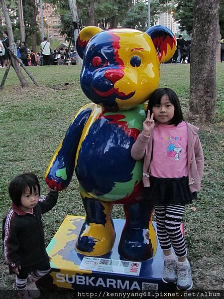 2013泰迪熊台中樂活嘉年華 069.JPG