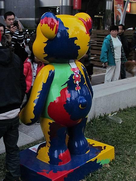 2013泰迪熊台中樂活嘉年華 071.JPG