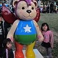 2013泰迪熊台中樂活嘉年華 074.JPG