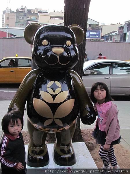 2013泰迪熊台中樂活嘉年華 075.JPG