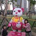 2013泰迪熊台中樂活嘉年華 085.JPG